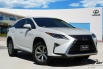 2018 Lexus RX RX 350 FWD for Sale in Plano, TX
