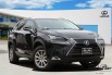 2018 Lexus NX NX 300 FWD for Sale in Plano, TX