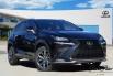 2020 Lexus NX NX 300 F SPORT FWD for Sale in Plano, TX