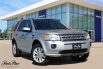 2011 Land Rover LR2 HSE for Sale in Dallas, TX