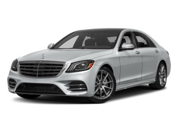luxury car quietest ride  20 Quietest Cars | U.S. News