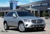 2020 Mercedes-Benz GLC GLC 300 SUV RWD for Sale in Dallas, TX