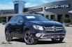 2020 Mercedes-Benz GLA GLA 250 FWD for Sale in Dallas, TX