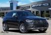 2020 Mercedes-Benz GLC AMG GLC 43 4MATIC SUV for Sale in Dallas, TX