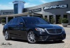 2020 Mercedes-Benz S-Class S 560 Sedan for Sale in Dallas, TX