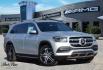 2020 Mercedes-Benz GLS GLS 450 4MATIC SUV for Sale in Dallas, TX