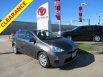 2014 Toyota Prius c Two for Sale in Houston, TX
