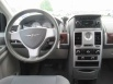 2010 Chrysler Town & Country Touring for Sale in Houston, TX
