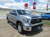 2019 Toyota Tundra SR5 CrewMax 5.5' Bed 4.6L RWD for Sale in Houston, TX