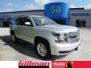 2015 Chevrolet Tahoe LS RWD for Sale in Houston, TX