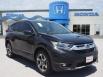 2019 Honda CR-V EX-L FWD for Sale in Houston, TX