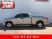 2009 Toyota Tundra SR5 Double Cab 6.5' Bed 5.7L V8 RWD for Sale in Katy, TX