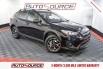 2019 Subaru Crosstrek 2.0i CVT for Sale in Colorado Springs, CO
