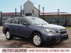 2018 Subaru Outback 2.5i for Sale in Colorado Springs, CO