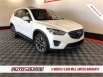 2016 Mazda CX-5 2016.5 Grand Touring AWD Automatic for Sale in Colorado Springs, CO