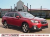 2019 Subaru Outback 2.5i Limited for Sale in Colorado Springs, CO