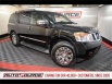2015 Nissan Armada Platinum 4WD for Sale in Colorado Springs, CO