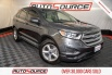 2016 Ford Edge SE FWD for Sale in Colorado Springs, CO