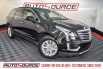 2018 Cadillac XT5 AWD for Sale in Colorado Springs, CO