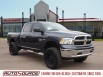 """2017 Ram 1500 SLT Crew Cab 6'4"""" Box 4WD for Sale in Colorado Springs, CO"""