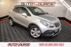 2015 Buick Encore FWD for Sale in Colorado Springs, CO