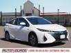 2018 Toyota Prius Prime Premium for Sale in Colorado Springs, CO