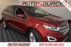 2015 Ford Edge SEL FWD for Sale in Colorado Springs, CO