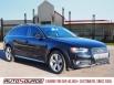 2015 Audi allroad Premium Plus for Sale in Colorado Springs, CO