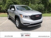 2019 GMC Acadia SLE with SLE-1 FWD for Sale in Jacksonville, NC