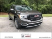 2019 GMC Acadia SLE with SLE-2 FWD for Sale in Jacksonville, NC