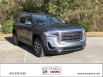 2020 GMC Acadia SLE FWD for Sale in Jacksonville, NC