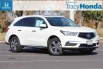 2017 Acura MDX FWD for Sale in Tracy, CA