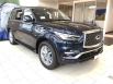 2019 INFINITI QX80 LUXE AWD for Sale in Colorado Springs, CO