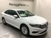 2019 Volkswagen Jetta S Automatic for Sale in Beaverton, OR