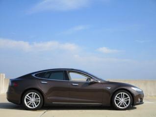 2017 Tesla Model S 60 Rwd For In South River Nj