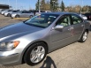2008 Acura RL with Technology Package for Sale in Burien, WA