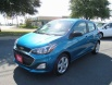 2019 Chevrolet Spark LS CVT for Sale in Killeen, TX