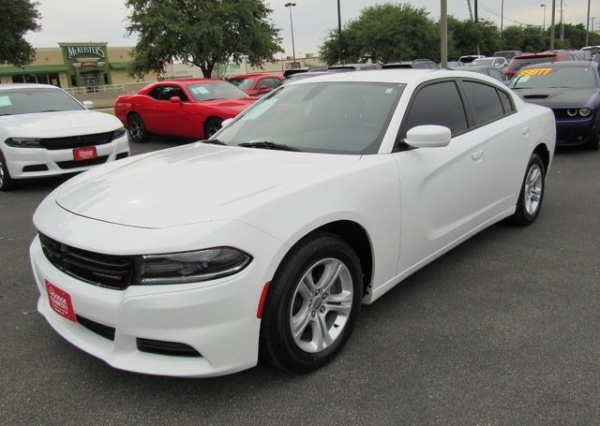 Dodge Country Killeen >> Dodge Country In Killeen Tx 3 8 Stars Unbiased Rating