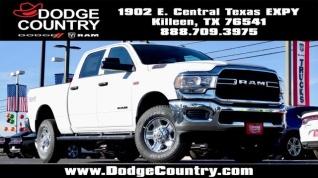 Dodge Country Killeen >> Dodge Country Car Dealership In Killeen Tx Truecar