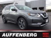 2020 Nissan Rogue SV FWD for Sale in O'Fallon, IL