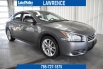 2014 Nissan Maxima 3.5 S for Sale in Lawrence, KS