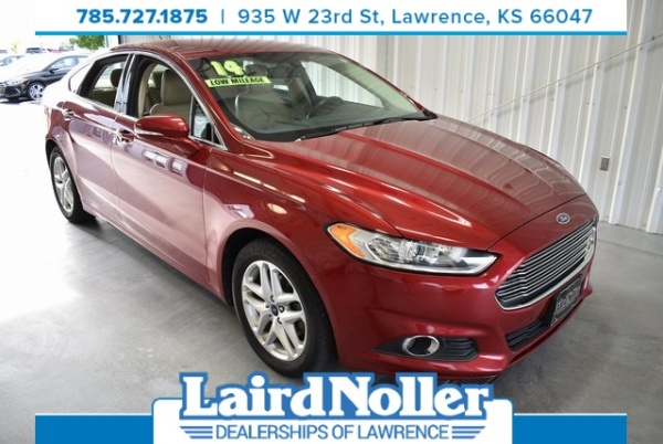 Used Cars For Sale In Emporia Ks