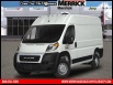 """2020 Ram ProMaster Cargo Van 2500 High Roof 136"""" for Sale in Wantagh, NY"""