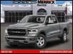 """2020 Ram 1500 Big Horn Quad Cab 6'4"""" Box 4WD for Sale in Wantagh, NY"""