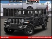 2020 Jeep Gladiator Sport S for Sale in Wantagh, NY