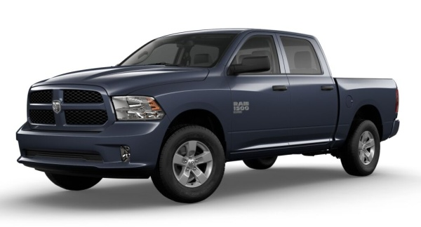 2019 Ram 1500 Classic in Wantagh, NY