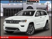 2020 Jeep Grand Cherokee High Altitude 4WD for Sale in Wantagh, NY
