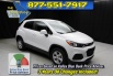 2019 Chevrolet Trax LS FWD for Sale in Phoenix, AZ
