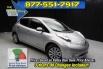 2013 Nissan LEAF S for Sale in Phoenix, AZ