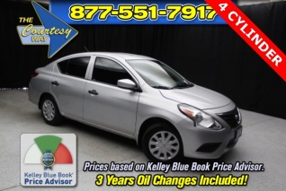 Used Cars Phoenix >> Used Cars For Sale In Phoenix Az Search 28 881 Used Car Listings